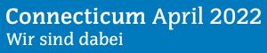 Connecticum 2022 Logo