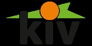 KIV_Logo-360×179