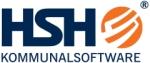 LOGO_HSH_web