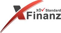 RTEmagicC_X-Finanz_200x110.jpg