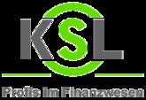 csm_KSL-Logo-transparent_86d2cb35a5-1