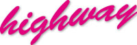 highway_logo