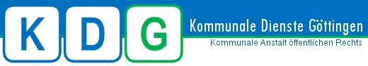 logo_KDG
