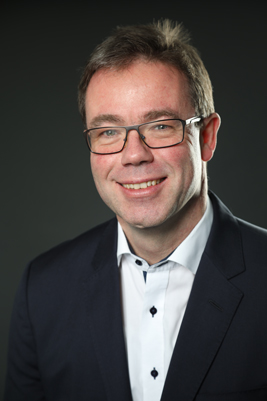 Frank-Henning