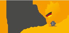 logo_eopinio_266x128