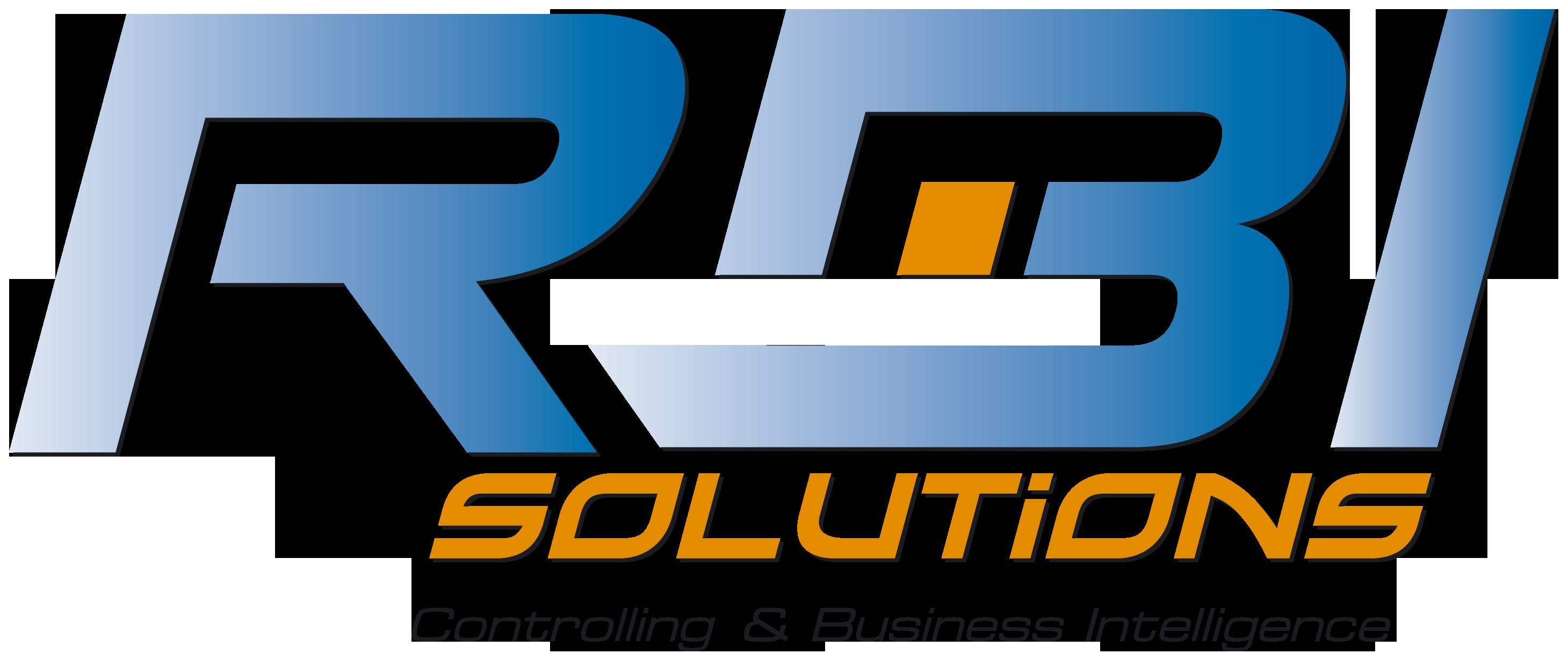 RBI_Logo_RGB
